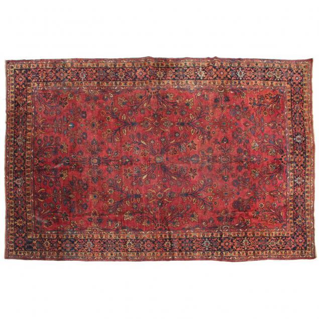 vintage-mahal-carpet