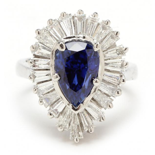 platinum-ceylon-sapphire-and-diamond-ring