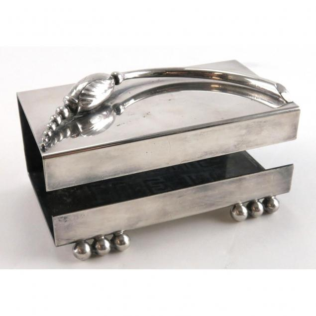 silver-plate-danish-modern-match-safe