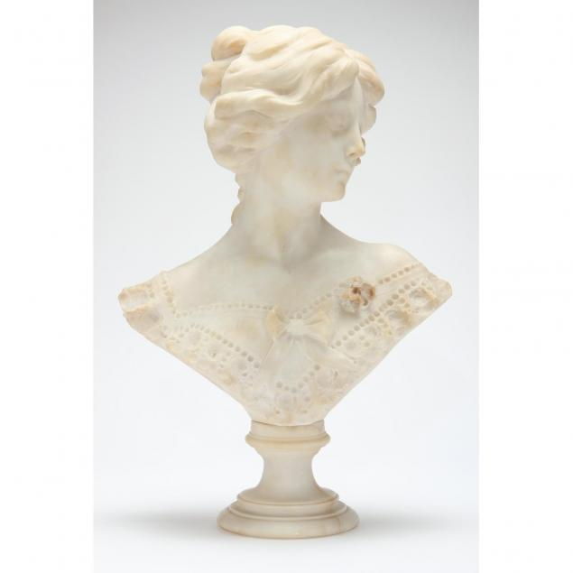giovanni-pinotti-cipriani-italian-19-20th-century-bust-of-a-young-woman