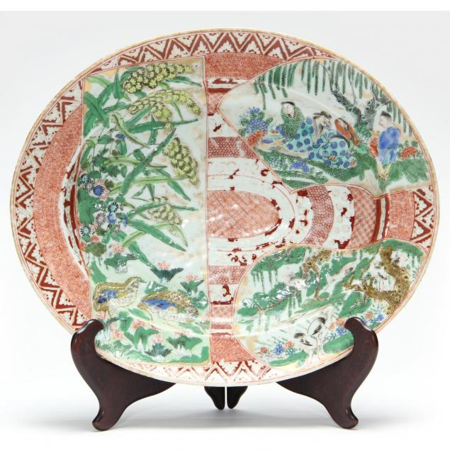 unusual-chinese-porcelain-platter