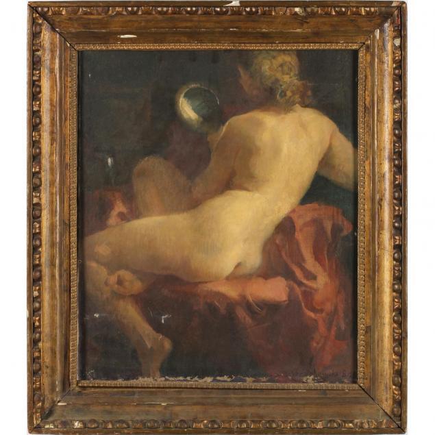 jan-czedekowski-austrian-1885-1969-female-nude
