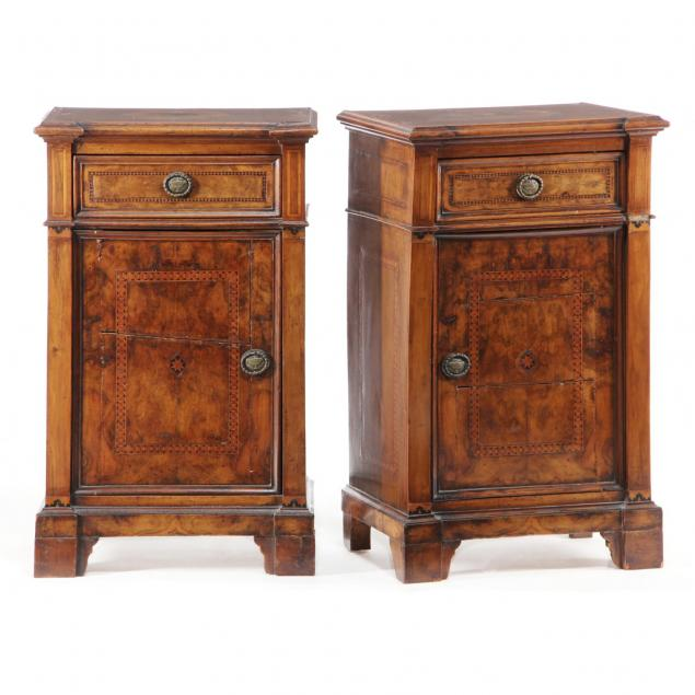 pair-of-italian-inlaid-side-cabinets