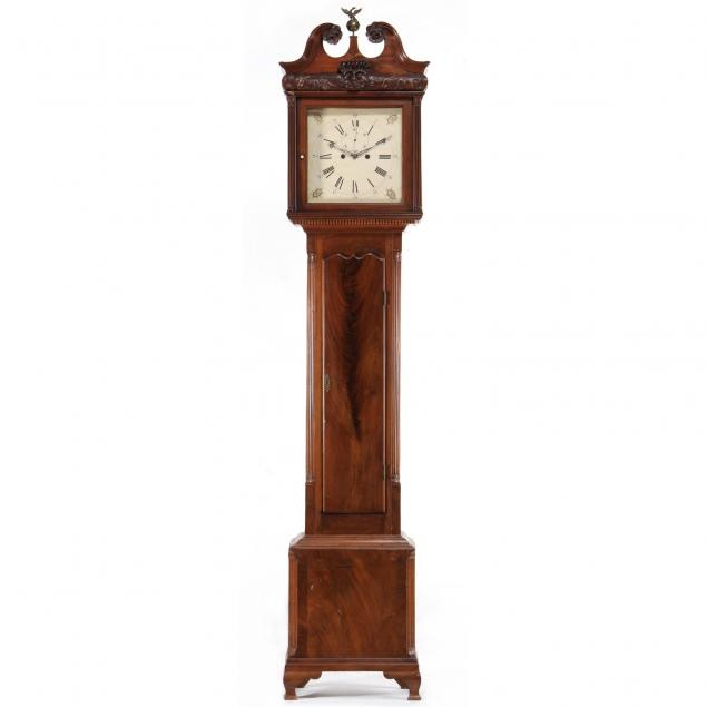 american-chippendale-tall-clock