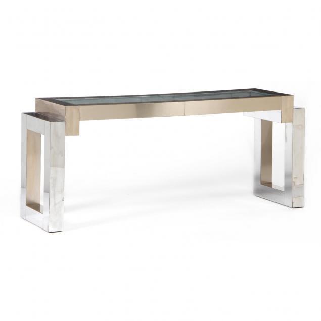 paul-evans-am-1931-1987-cityscape-console-table