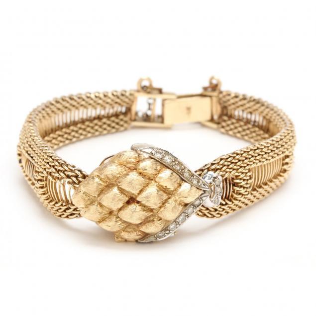 retro-14kt-diamond-bracelet-watch-wittnauer