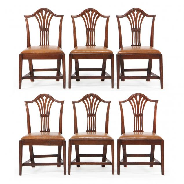 set-of-six-federal-dining-chairs