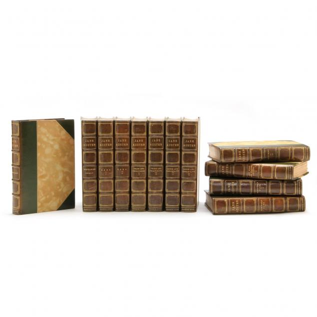 winchester-edition-of-jane-austen-s-complete-novels-and-letters