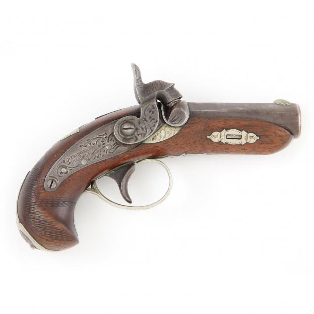 civil-war-era-classic-deringer-pocket-pistol-from-san-francisco-agent