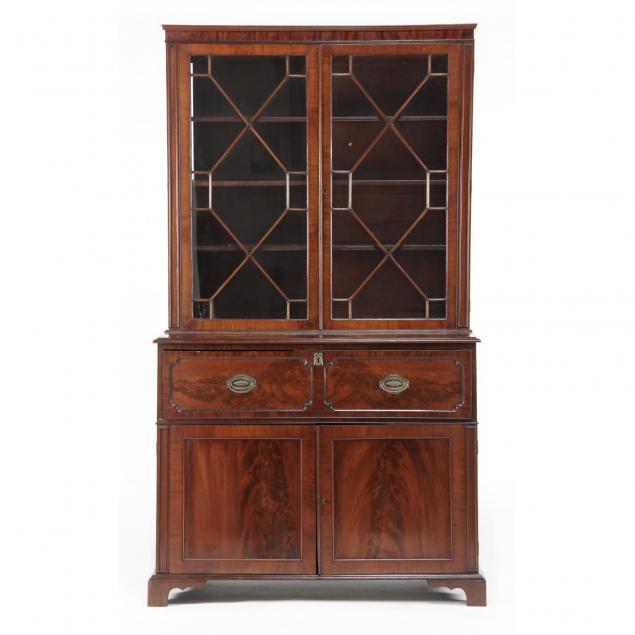 george-iii-butler-s-secretaire-bookcase