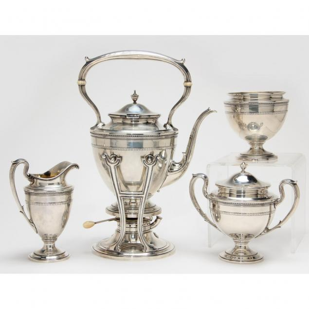 gorham-edgeworth-sterling-silver-tea-service