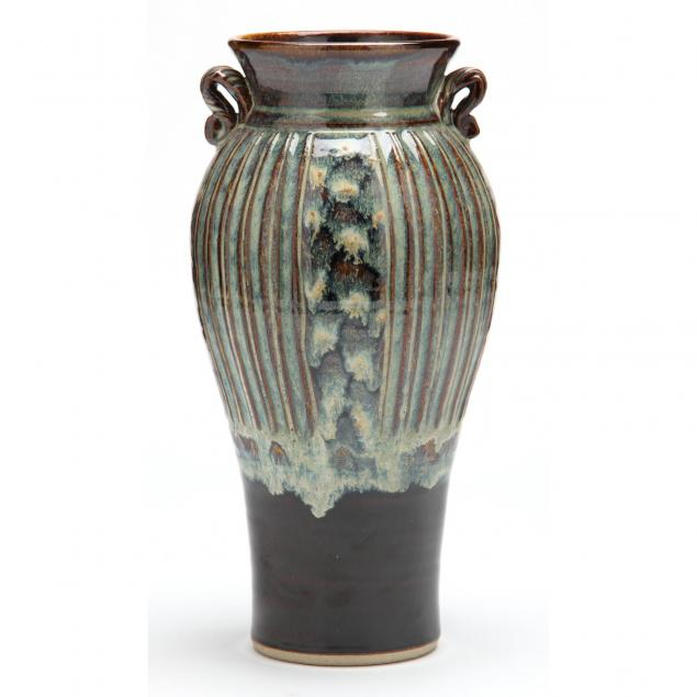 nc-art-pottery-whynot-pottery-decorated-vase