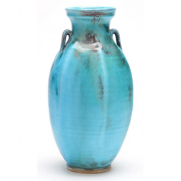 nc-pottery-ben-owen-iii-tang-style-vase
