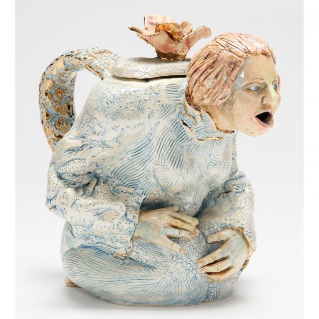 nc-art-pottery-marylou-higgins-1926-2012-teapot