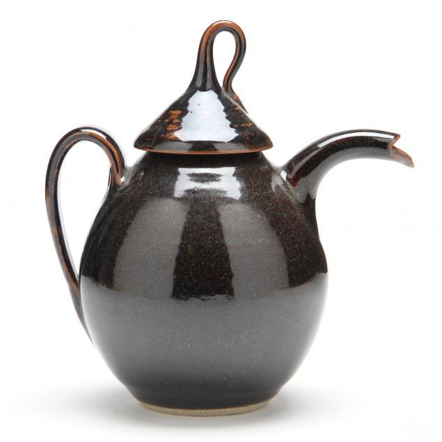 nc-art-pottery-whynot-pottery-teapot