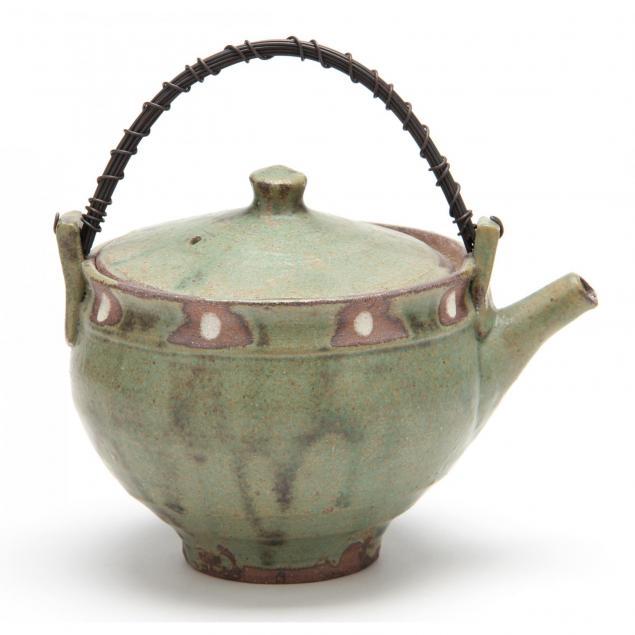 nc-pottery-penland-pottery-teapot