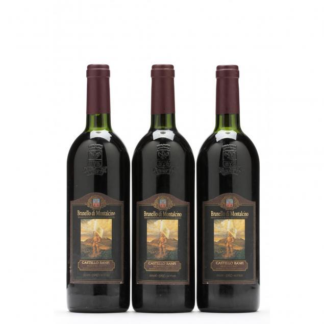 brunello-di-montalcino-vintage-1990
