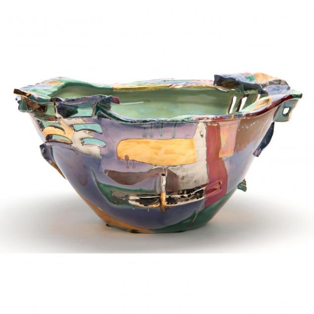 nc-art-pottery-sally-prange-1927-2007-center-bowl