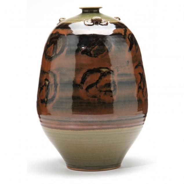 tom-turner-floor-vase