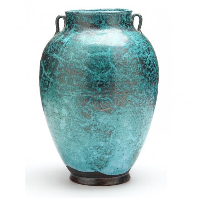 nc-pottery-ben-owen-iii-vase