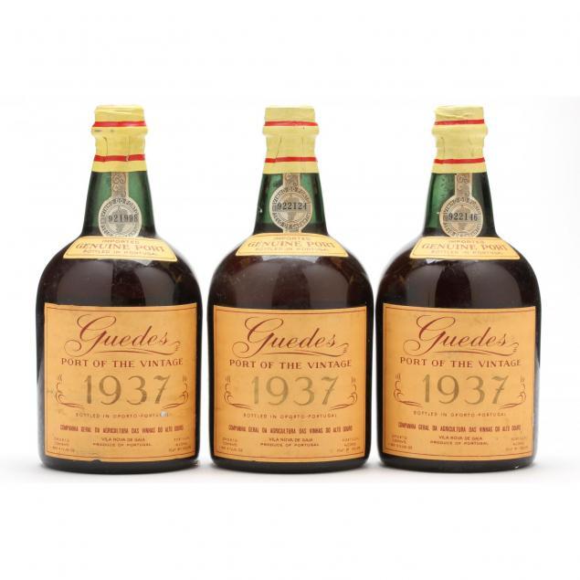 guedes-vintage-port-vintage-1937