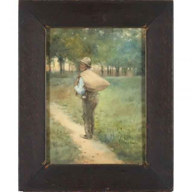 florence-bradley-il-1853-circa-1904-the-traveler