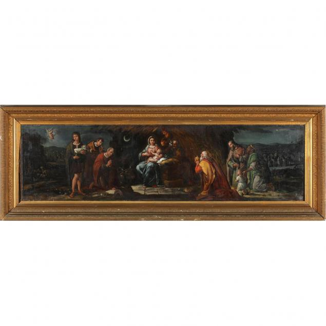 old-master-style-painting-of-the-nativity