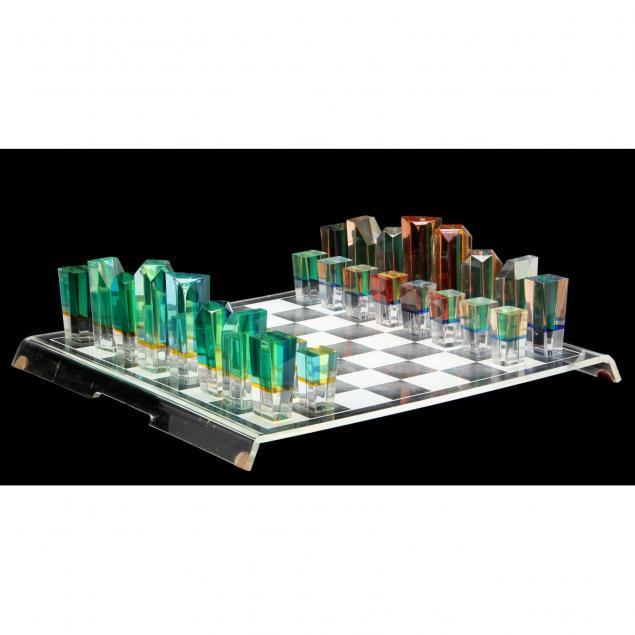 charles-hollis-jones-acrylic-chess-set