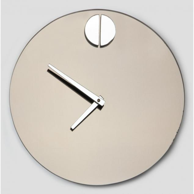 hal-bienenfeld-mirror-wall-clock