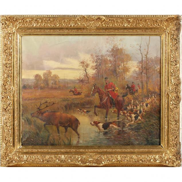 walter-reeves-br-fl-1882-1900-elk-hunting