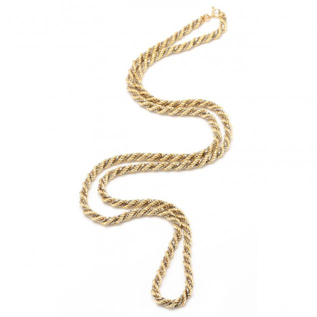 14kt-two-tone-gold-necklace