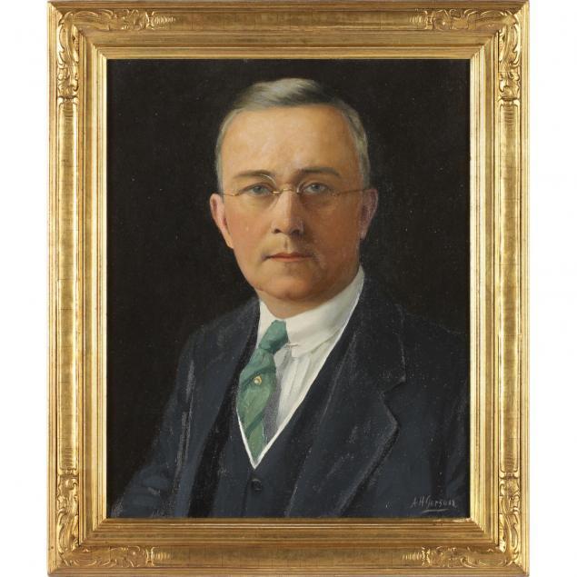 aaron-harry-gorson-pa-1872-1933-portrait-of-william-j-sullivan