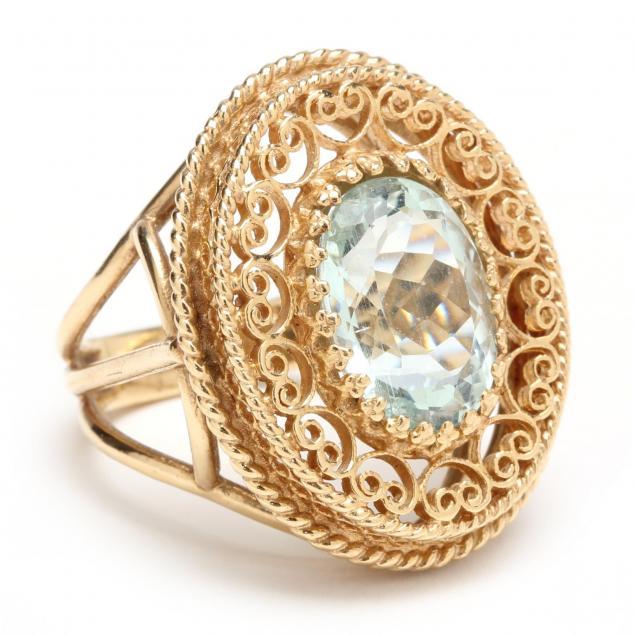 14kt-aquamarine-ring