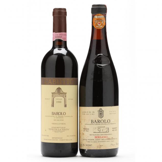 1990-1982-barolo
