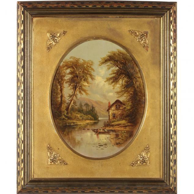 samuel-p-dyke-pa-1835-1881-landscape