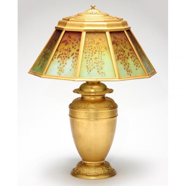 tiffany-studios-table-lamp