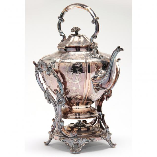 james-dixon-son-silverplate-kettle-on-stand