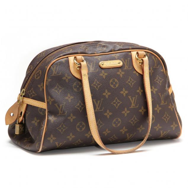 montorgueil-pm-satchel-handbag-louis-vuitton
