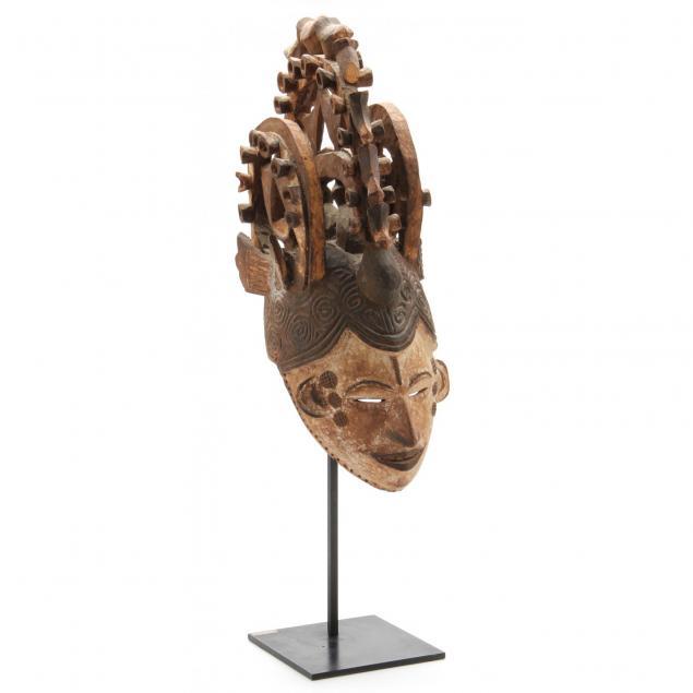 igbo-maiden-spirit-helmet-mask-agbogho-mmwo