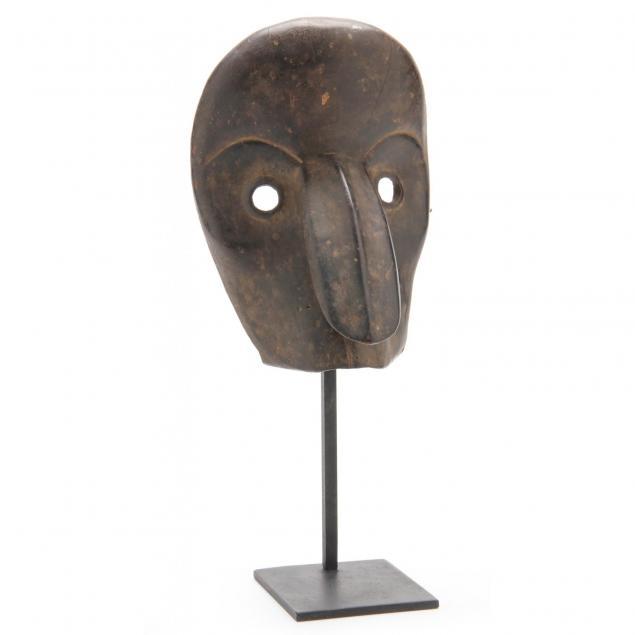 early-dan-mask-liberia-or-ivory-coast