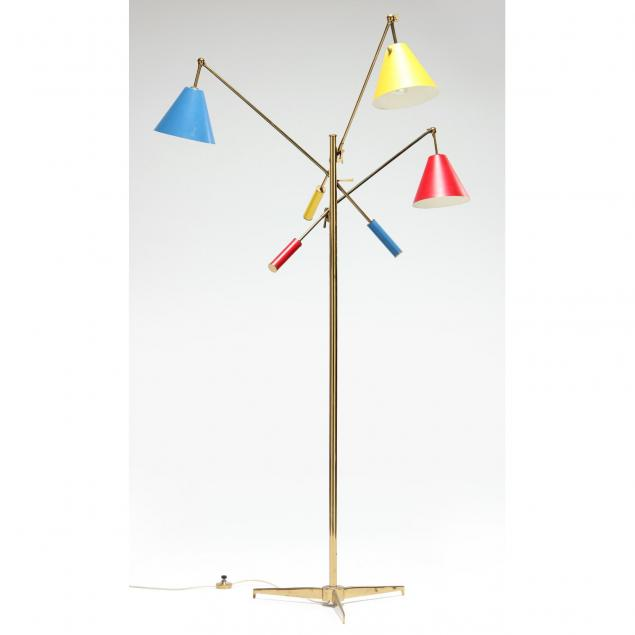 arredoluce-triennale-floor-lamp