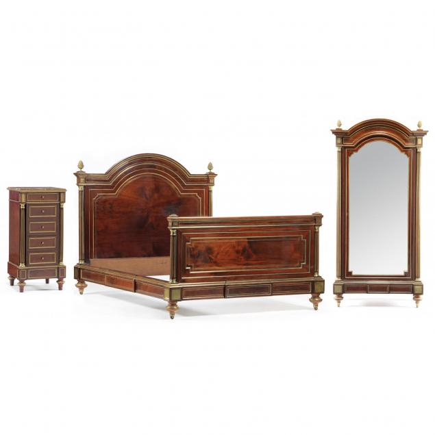 french-louis-xvi-style-three-piece-bedroom-suite