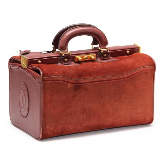 rare-vintage-doctor-s-handbag-cartier