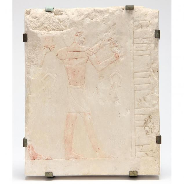 ancient-egyptian-old-kingdom-limestone-relief