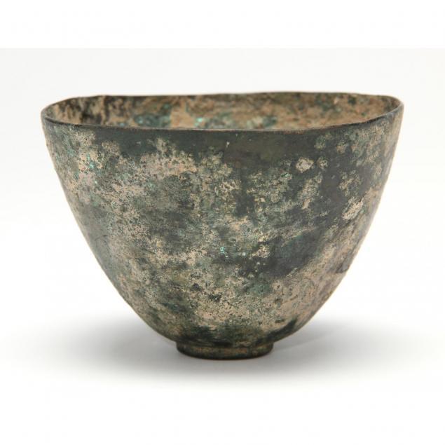luristan-bronze-wine-cup