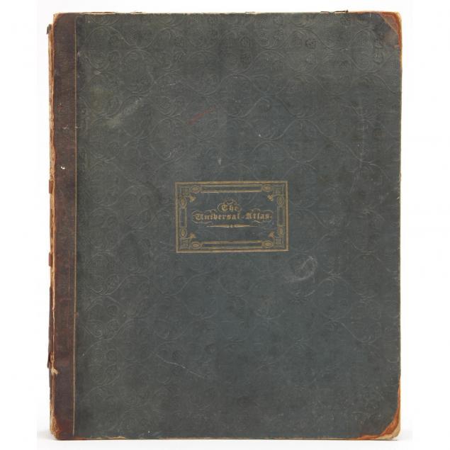 burr-david-h-a-universal-atlas