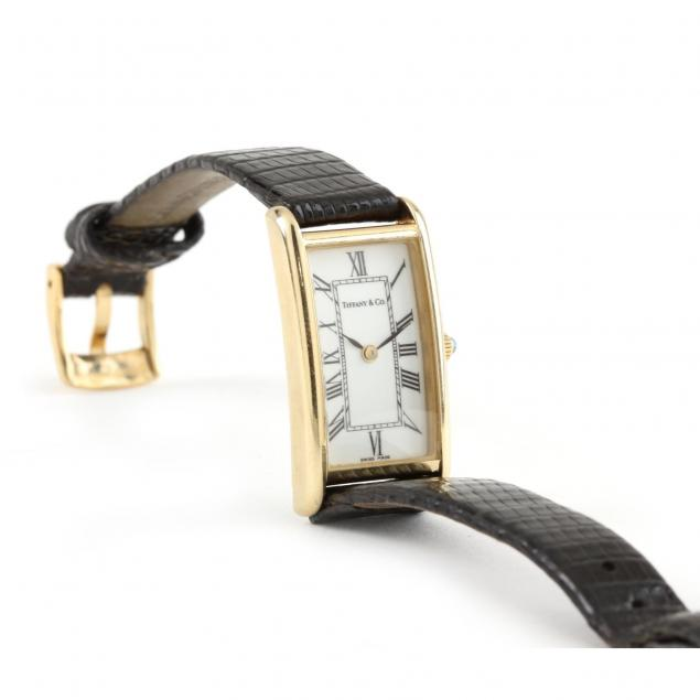 lady-s-gold-watch-tiffany-co