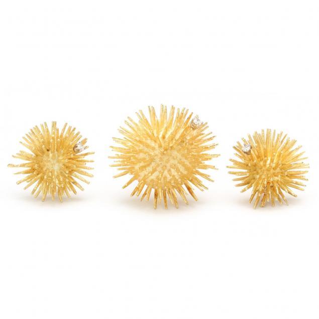 14kt-gold-demi-parure