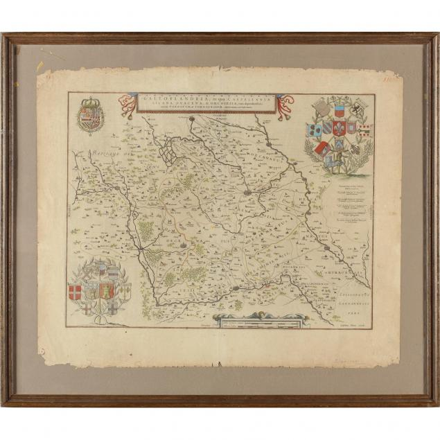 willem-janszoon-blaeu-map-of-flanders
