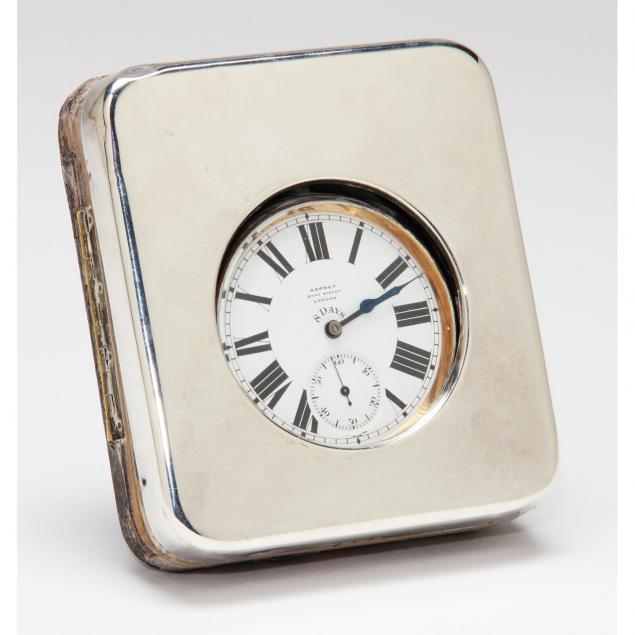 edwardian-sterling-silver-pocket-watch-holder